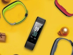 On a budget but still want a fitness tracker? We've got you covered.