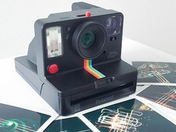 Which Polaroid OneStep camera is the best?