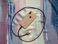 Fuse Chicken SHIELD iPhone Cable review: Stainless steel chainmail