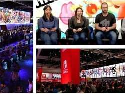 The best games at E3 will receive special treatment this year