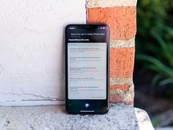 Report claims accidental Siri recordings reveal your private information