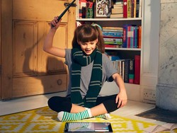 Wizards Unite can wait while you score Kano's Harry Potter Wand Kit for $62
