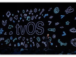 3 features coming to tvOS 13 you may have missed
