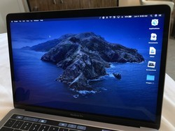 Is it safe to update to macOS Catalina?