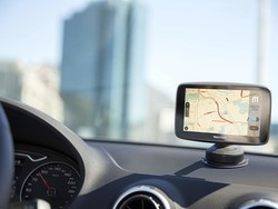 Get home safe with these great navigation systems