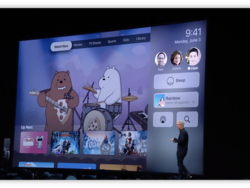 The best new features coming your Apple TV