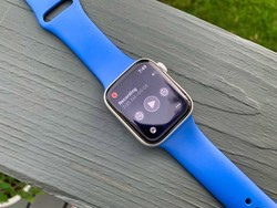 Today is watchOS 6 day, but do you know if your Apple Watch supports it?