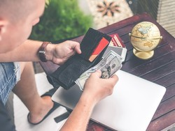 Great credit cards, zero annual fees