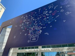 What we didn't get at WWDC 2019