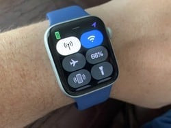 Connect your Apple Watch to Wi-Fi for direct online usage — here's how