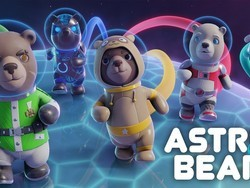 Here's what we think of Astro Bears for Nintendo Switch