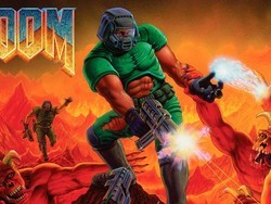 Doom & Doom II for iOS have been updated to support 60 FPS gaming and more