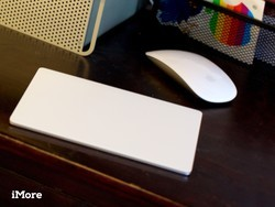 Should you get the Magic Trackpad or Magic Mouse? Here's our advice