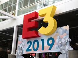 Rumor: E3 2020 may be canceled due to coronavirus concerns