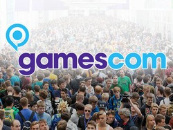 Tune in to Gamescom Opening Night Live for content from over 15 publishers