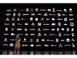 Some Apple Arcade titles will be available on console, too