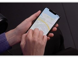 Have you run into this iOS 13 location privacy bug?