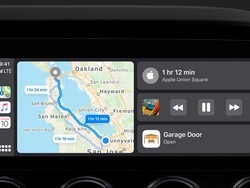 This small CarPlay tweak in iOS 13 makes it much easier to use
