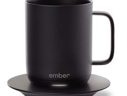 If you've been eying Ember smart mugs, today's the day to shop