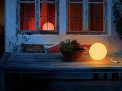 Deck out your home with the best HomeKit lamps