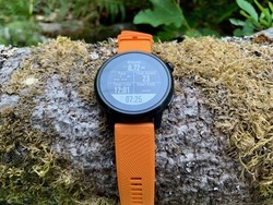 The Coros Apex is the prefect smartwatch for getting off the grid