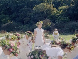 Apple TV to exclusively offer director's cut of Midsommar
