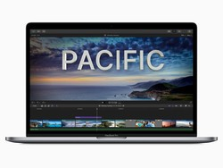 Apple releases updates to iMovie, Final Cut Pro, Compressor, and Motion