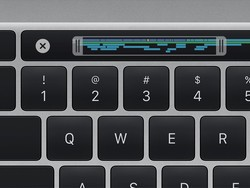 Apple's next Magic Keyboard could dynamically change languages