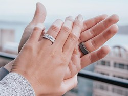 Best Silicone Rings for Men and Women in 2020