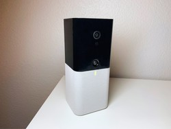 Abode iota Security Kit Review: Security without a subscription