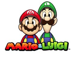 A new Mario & Luigi RPG might be coming to Nintendo Switch