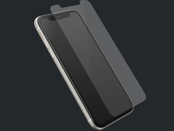 Otterbox's new screen protector can fight germs