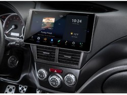 Pioneer announces three new Wireless CarPlay Receivers at CES 2020