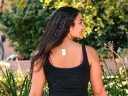 Improve your posture in 2 weeks with this best-selling device