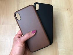 Need a case for your iPhone XS Max? These are the best.
