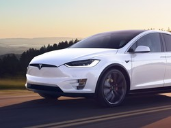 Butt-dialing an ex is bad. Butt-buying a $4,300 Tesla upgrade is worse.