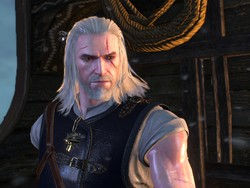 Cross-save support arrives for The Witcher 3: Wild Hunt on PC and Switch