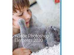 Edit photos during self-isolation with $40 off Adobe Photoshop Elements