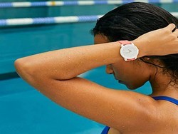 Personalize your Withings Move with these fashionable bands