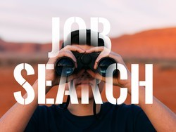 Looking for a remote job? These sites are the best