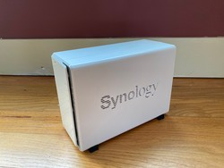 We review the Synology DS220j, a solid NAS for everyone