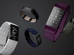Fitbit Charge 4 vs. Fitbit Inspire HR: Which should you buy?