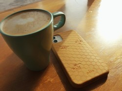 Pela's discounted eco-friendly iPhone cases are the perfect Earth Day buy