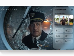 How to get your Apple TV ready for the tvOS public beta