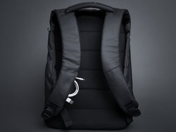Travel savvy with the best smart backpacks for school, business or travel