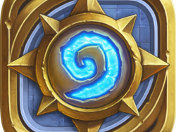 Update your deck and take advantage of all the new content in Hearthstone