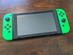 Seriously, the Nintendo Switch 2 better have these improvements