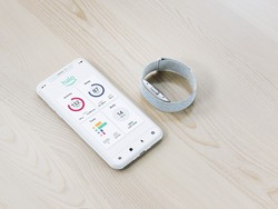 Here are all the details on Amazon's new Halo Band health tracker
