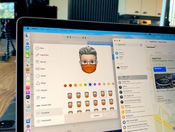 Want to chat with your friends on Mac? Check out these messaging apps.