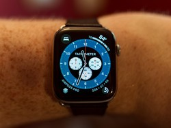 watchOS 7 Review: Not some sleepy software update